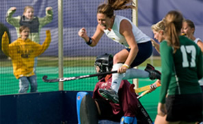 banner-field_hockey_tournaments
